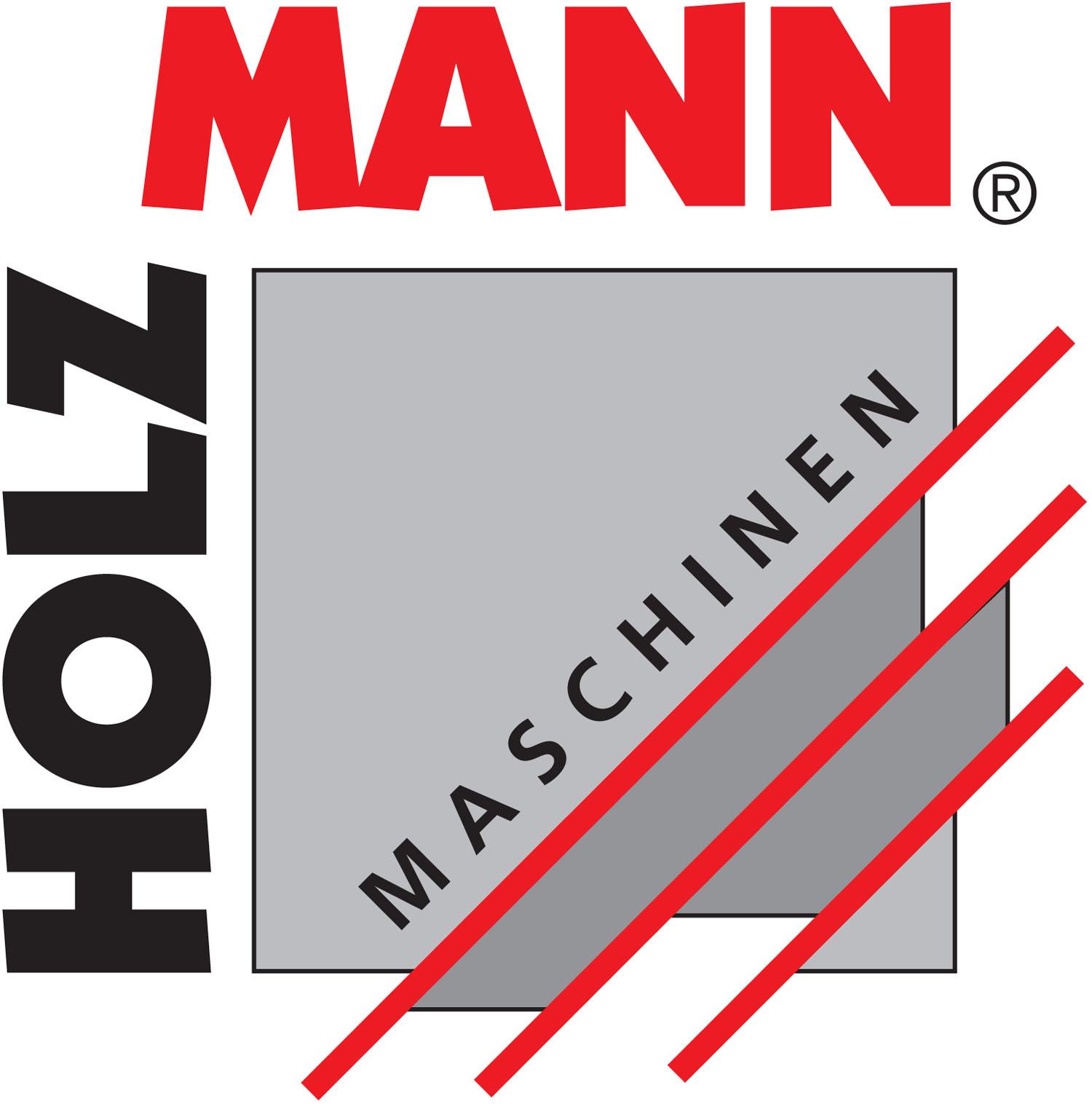 holzmann tischkreiss ge ts200 billiger kaufen im holzmann maschinen store holzmann store. Black Bedroom Furniture Sets. Home Design Ideas