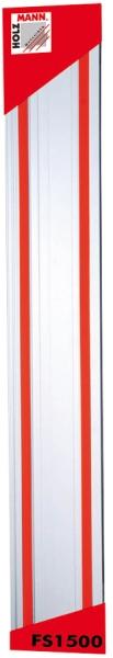 FS1500